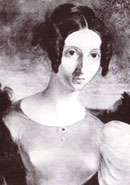 Harriet Taylor-Mill